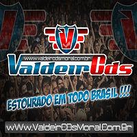 02 - COLE DO MEU LADO - CAVALEIROS - CD PROMOCIONAL JULHO 2013.mp3
