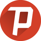 Com psiphon3 v166 166 android 2 3 2 apk