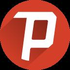 Com psiphon3 v166 166 android 2 3 2 apk
