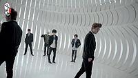 Super Junior_mr Simple [mv].mp4