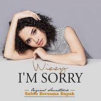 Wizzy - I'm Sorry (OST Sabtu Bersama Bapak).mp3