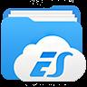 Es File Explorer File Manager V4.1.8.7.1
