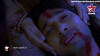 Mahabharata Subtitle Episode 254_low.mp4